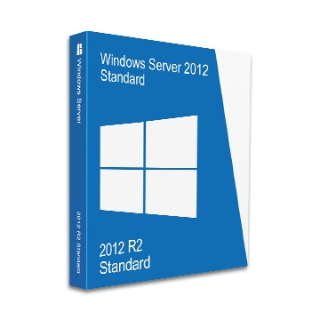 Windows Server 2012R2 标准版密钥